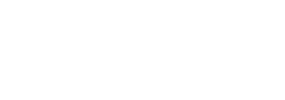 Blanchford Logo White
