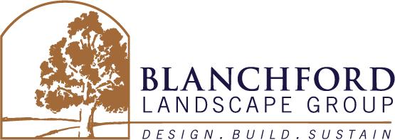 Blanchford Logo